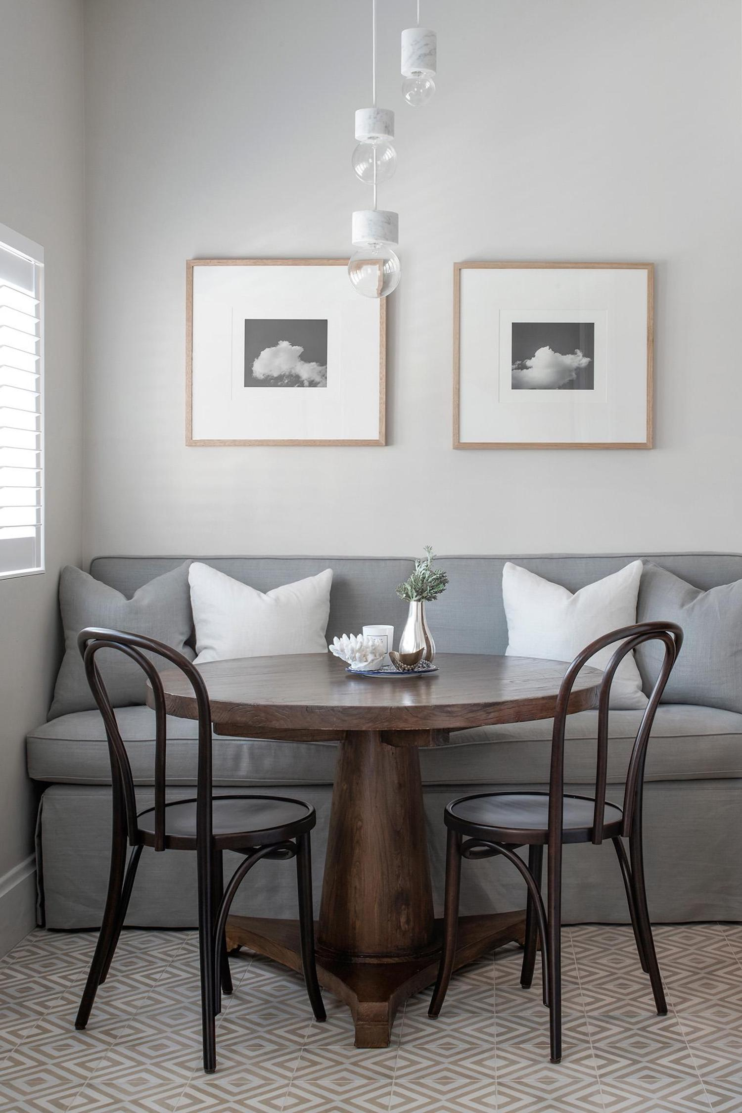 High Quality Breakfast Nooks   My 10 Top Favourites