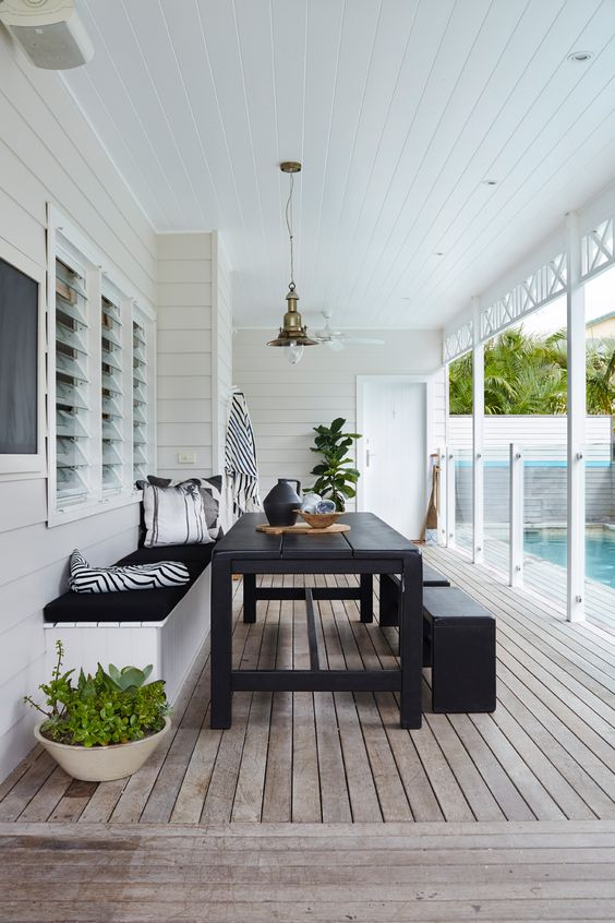 Australian Coastal Style - 7 tips to achieve this look