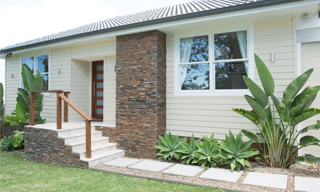 How to find the right white for your exterior - Making your HOME ...