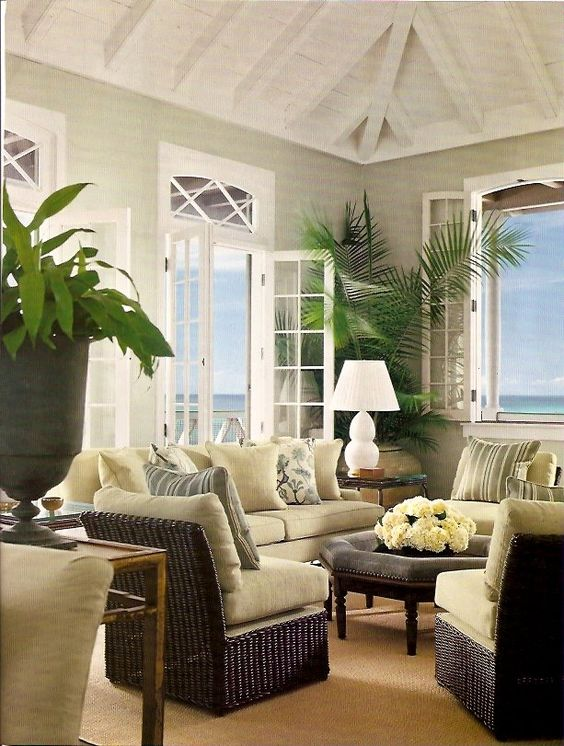 British colonial style 7 steps to achieve this look Modern colonial interior design
