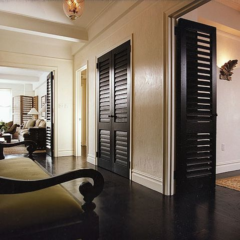 https://makingyourhomebeautiful.com/wp-content/uploads/2016/11/British-Colonial-shutters.jpg
