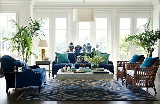 British Colonial Style 7 Steps To Achieve This Look Making Your