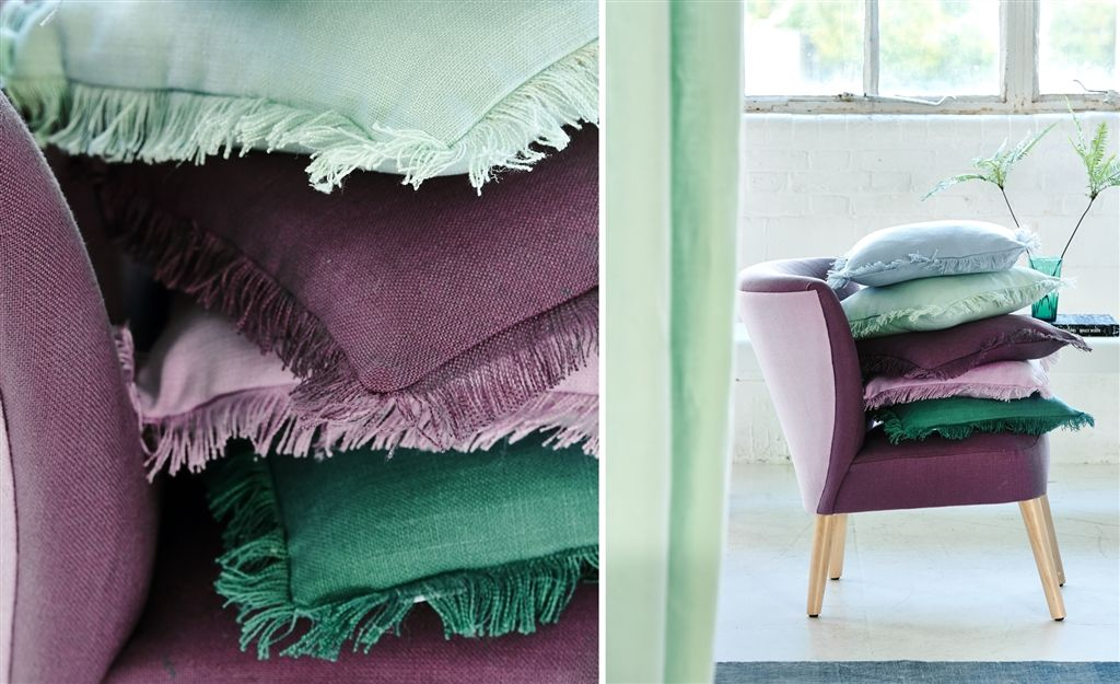 How to choose the right upholstery fabric